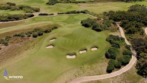 Links Kennedy Bay - Golf Network Promo
