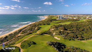 The Cut Golf Club - Promo Video - The Golf Network