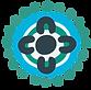 AOC-Healthia-Transparent-Logo-.png