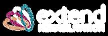 Extend-Logo-White-HORIZONTAL.png