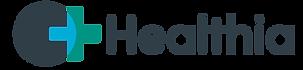 Healthia Long Logo.png