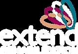 Extend rehab white logo.png