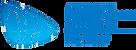 Aus Physio Assoication Logo.png