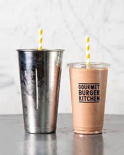 1080x1350 milkshake.jpg