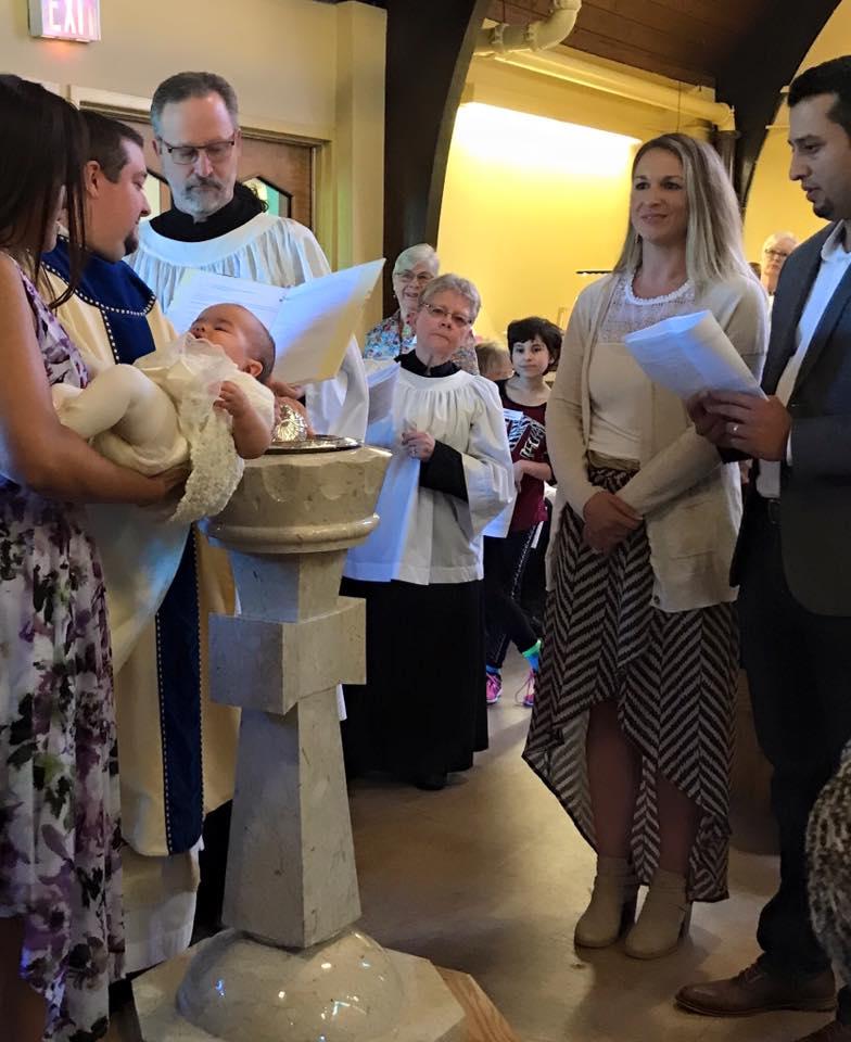 Baptism 2017.jpg