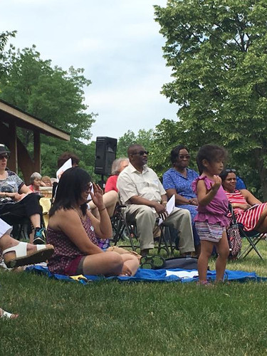 Church Picnic 2017 3.jpg