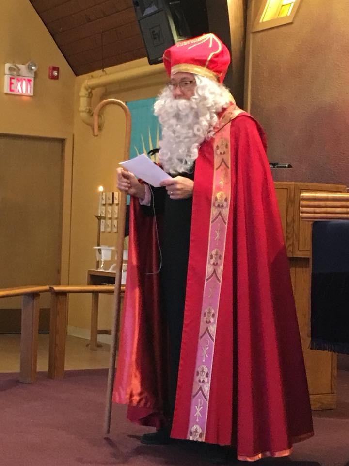 St. Nicholas 1 2017.jpg