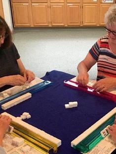 ct-dch-mahjong-tl-0906.jpg
