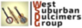 WSDG (1).jpg