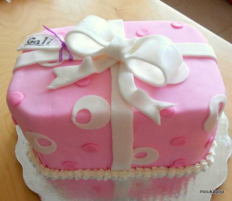 Mouka Cake Pops Pop Cakes Quer 233 Taro Pasteles Wix Com