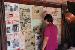 Historia de Rancho La Inmaculada