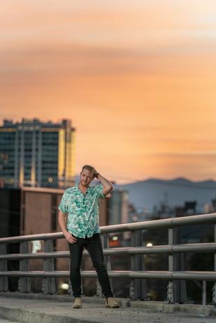 SunsetBridge.jpg