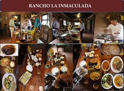 Servicio de Alimentos Rancho La Inmaculada.jpg
