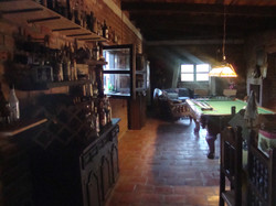 Rancho La inmaculada 030.JPG