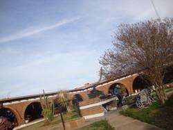 Rancho La inmaculada 001.JPG