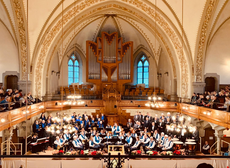 Kirchenkonzert_2019-2.png