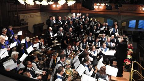 Kirchenkonzert_2019-1.JPG