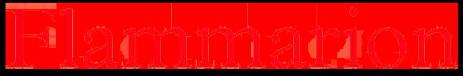 logo-flammarion