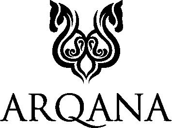 logo_arquana