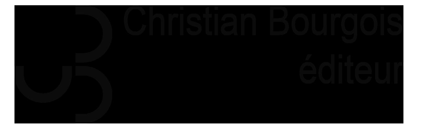 logo_christian_bourgois