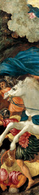 Tintoret - Naissance d'un génie