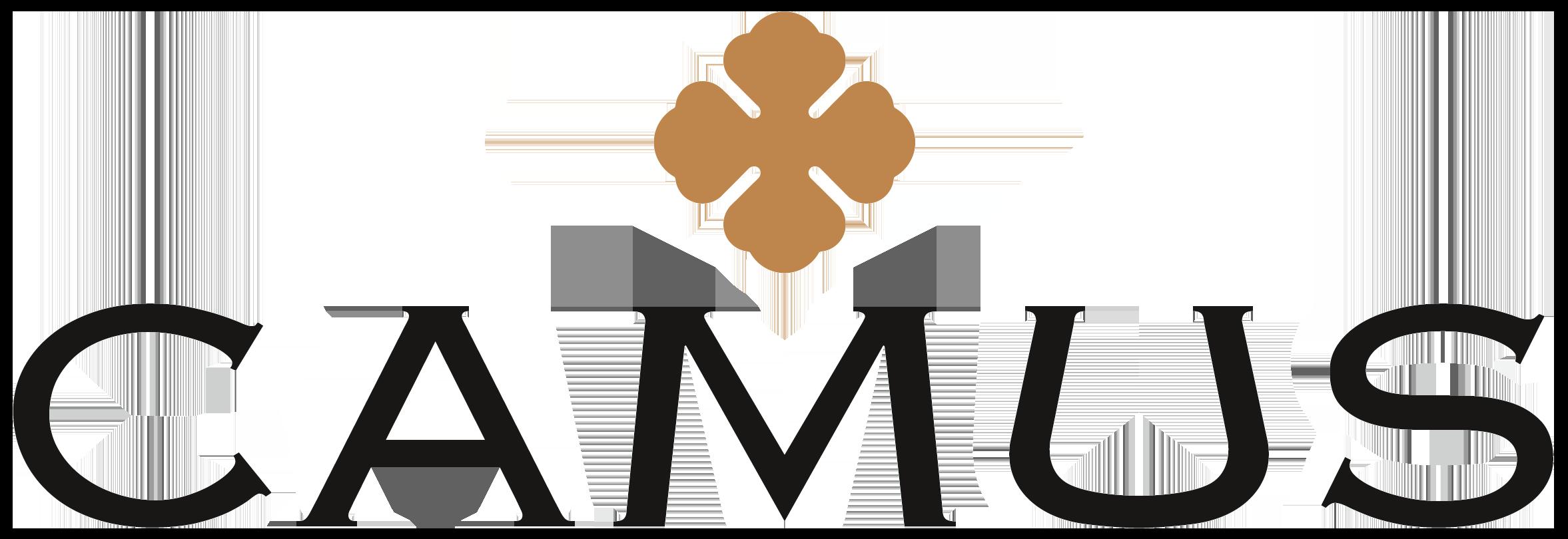 logo_camus
