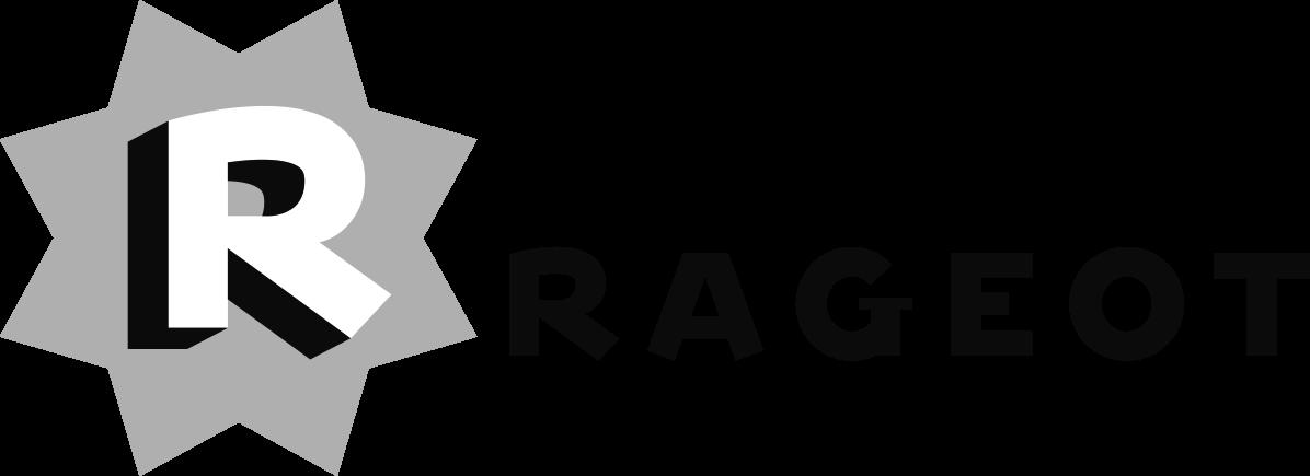 RageotLogoGris-COPIE