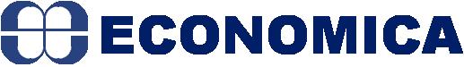 logo economica