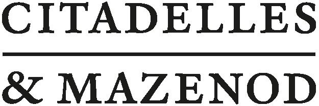 citadelles-et-mazenod-logo-1501063984