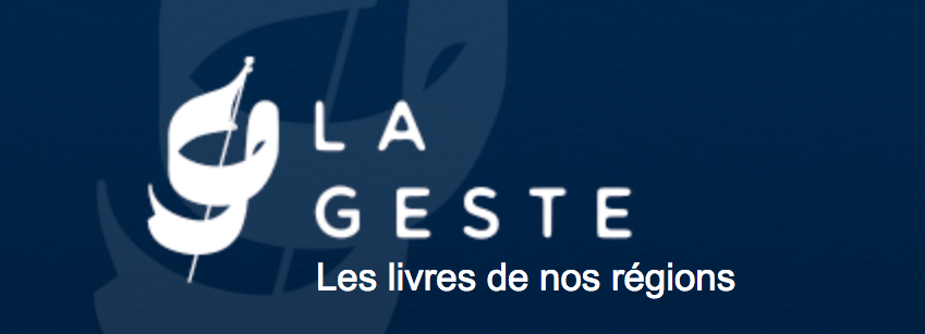 la_geste_logo