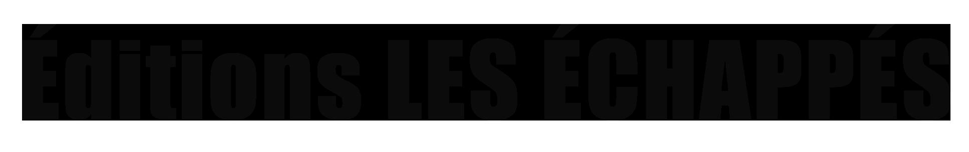 logo_echappes