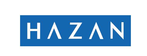logo hazan new2