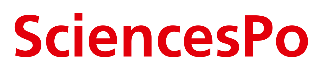 logo_sciences_po