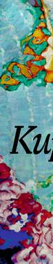 Catalogue Kupka