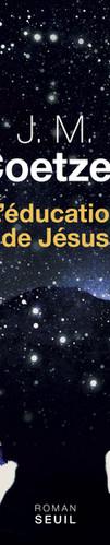 L'éducation de Jésus