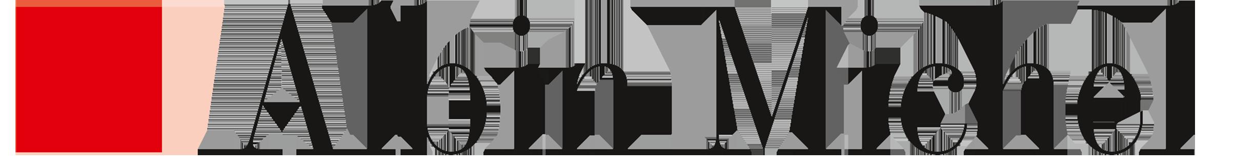 Logo-AMichel-1-ligne