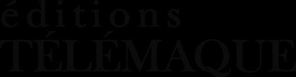 logo_telemaque