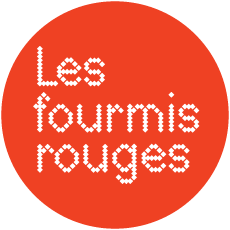 logo_fourmies rouges