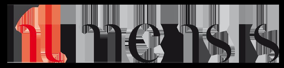 humensis_logo_1_