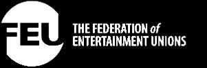 Federation_of_Entertainment_Unions_logo.