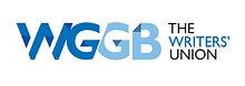 WGGB_logo_rgb72dpi.jpg
