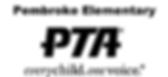 Pembroke PTA logo.png