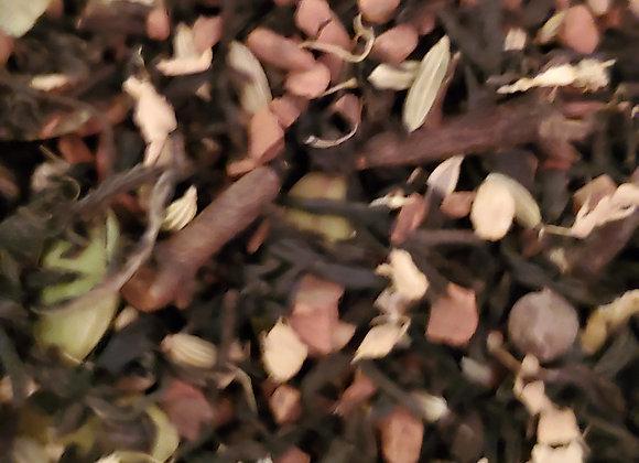 Tè Spot Masala Chai
