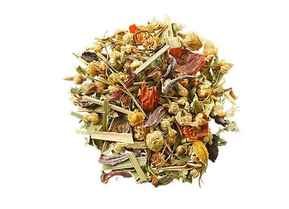 FLU-Gone Herbal