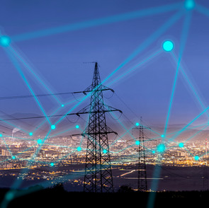 Key Benefits of Integrated Contractor and Visitor Management Systems for the Utilities Sector