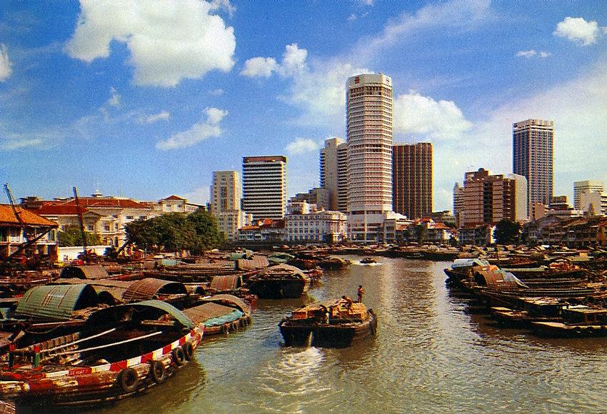 singaporeimage.jpg