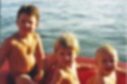 thumb_boyscanoe2000-3.jpg_1024.jpg