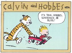 ignoranceisbliss.jpg