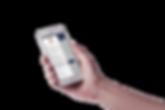 phone-mockup_edited.png
