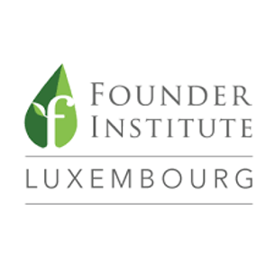 Founder Institute Luxembourg.png